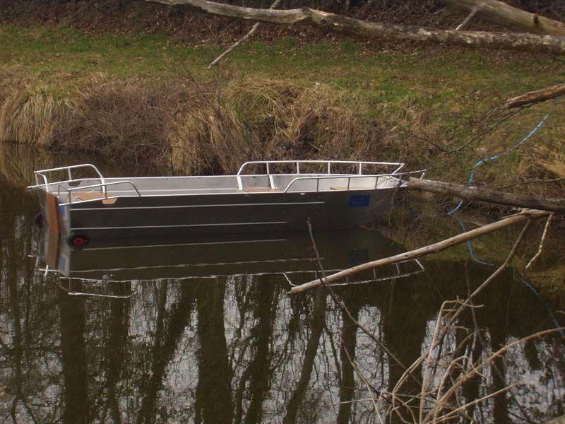 barque-aluminium-fond-plat_31