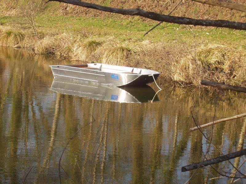 barque-aluminium-fond-plat_33