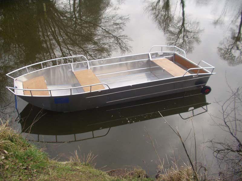 barque-aluminium-fond-plat_34