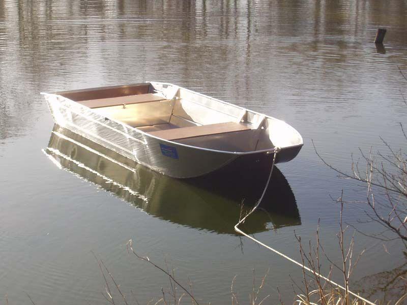 barque-aluminium-fond-plat_35