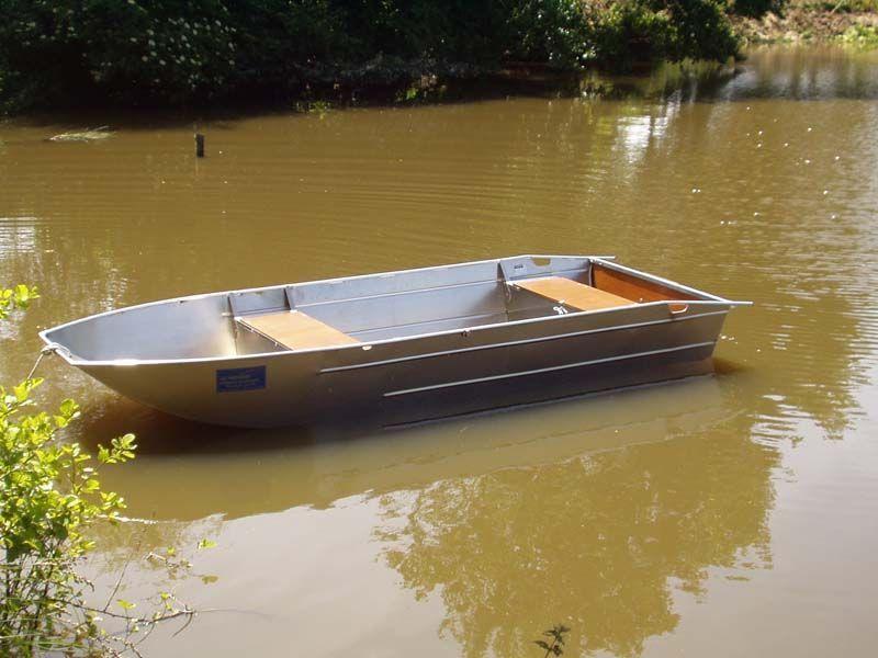 barque-aluminium-fond-plat_37