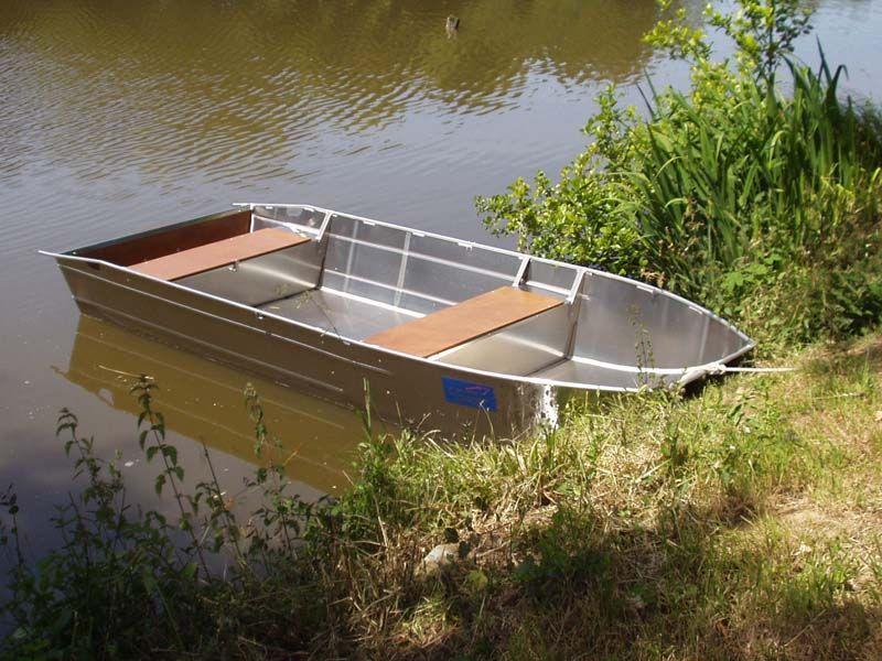 barque-aluminium-fond-plat_38
