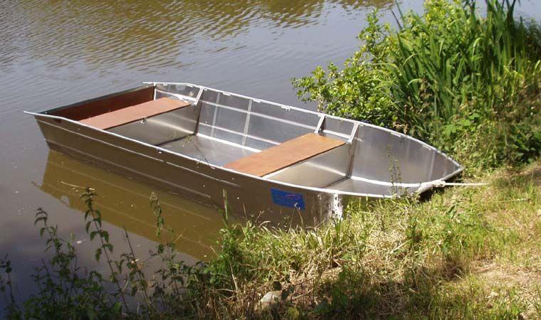 barque-aluminium-fond-plat_39