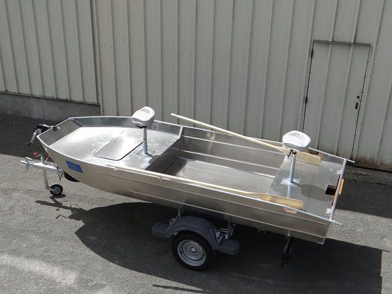 barque-aluminium-fond-plat_4
