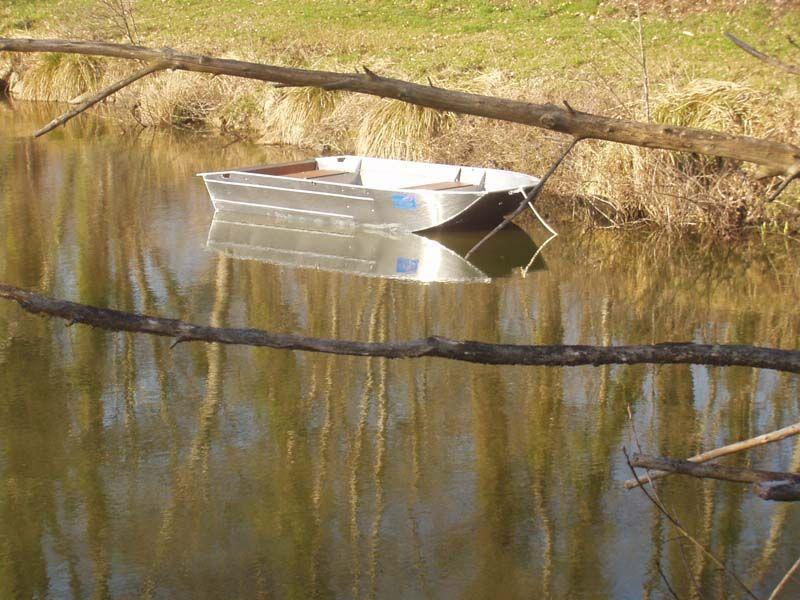 barque-aluminium-fond-plat_40