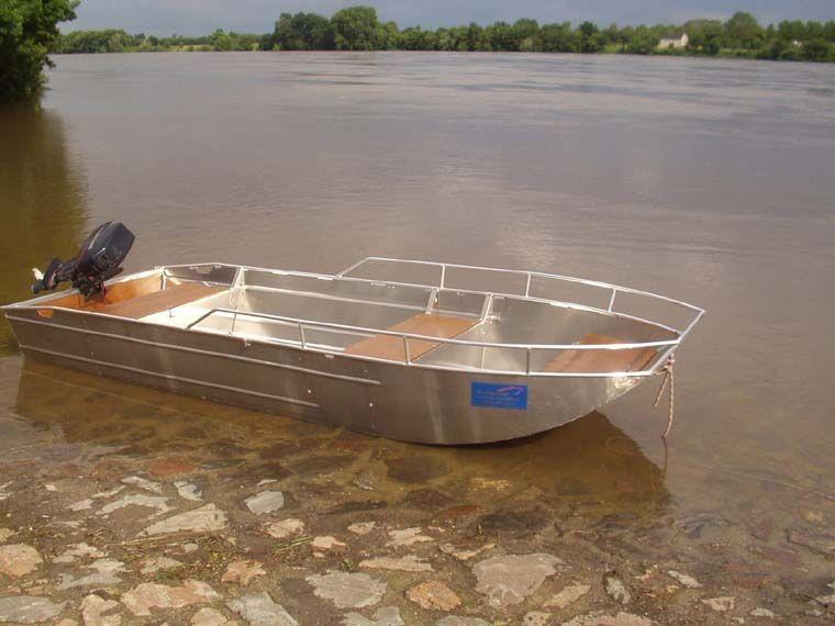 barque-aluminium-fond-plat_41
