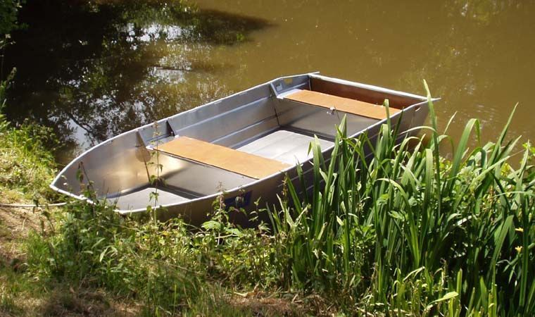 barque-aluminium-fond-plat_42