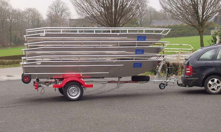 barque-aluminium-fond-plat_43
