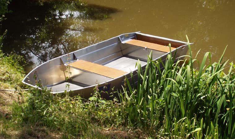 barque-aluminium-fond-plat_44