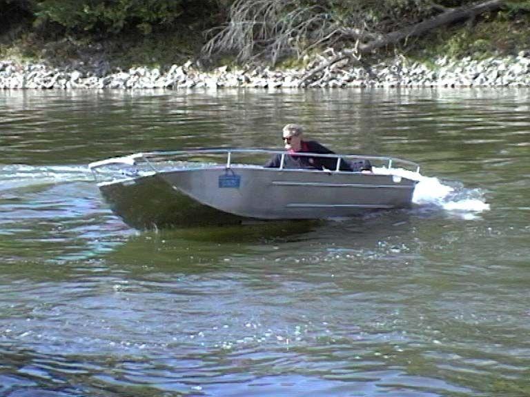 barque-aluminium-fond-plat_46