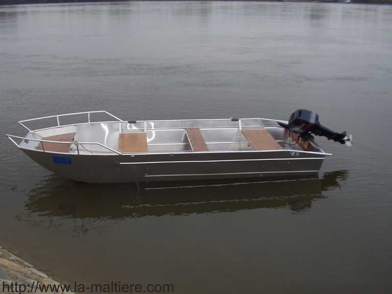 barque-aluminium-fond-plat_47