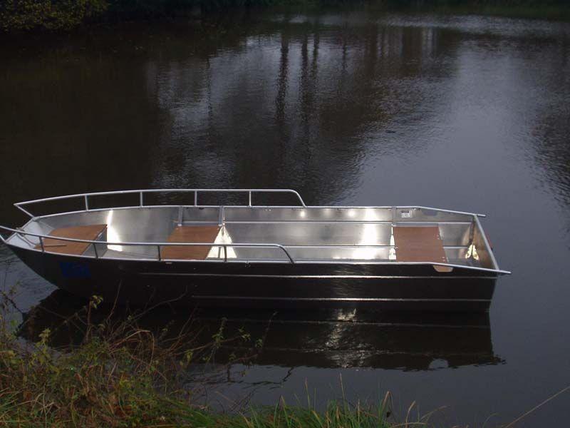 barque-aluminium-fond-plat_51