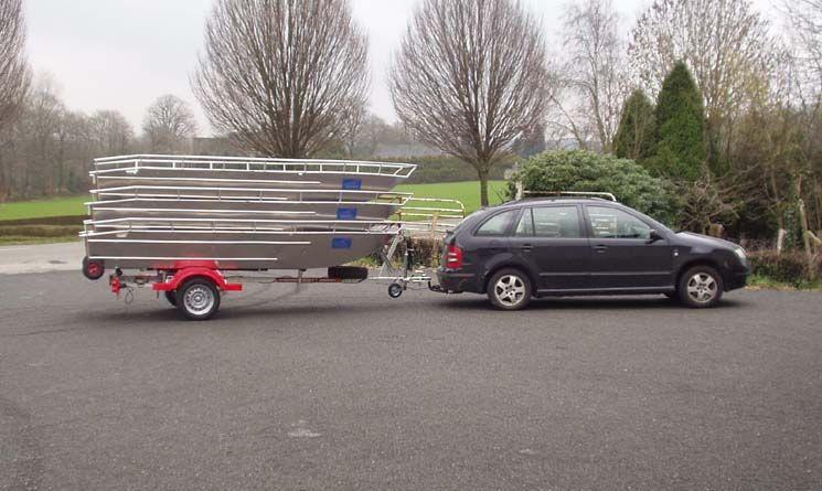 barque-aluminium-fond-plat_52
