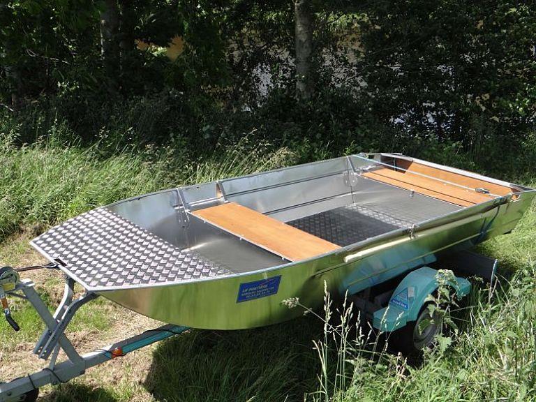barque-aluminium-fond-plat_53