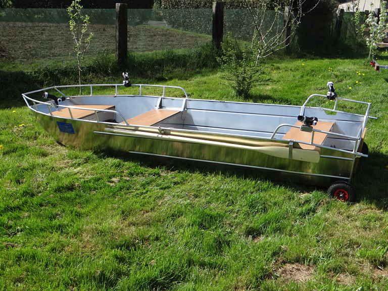 barque-aluminium-fond-plat_55
