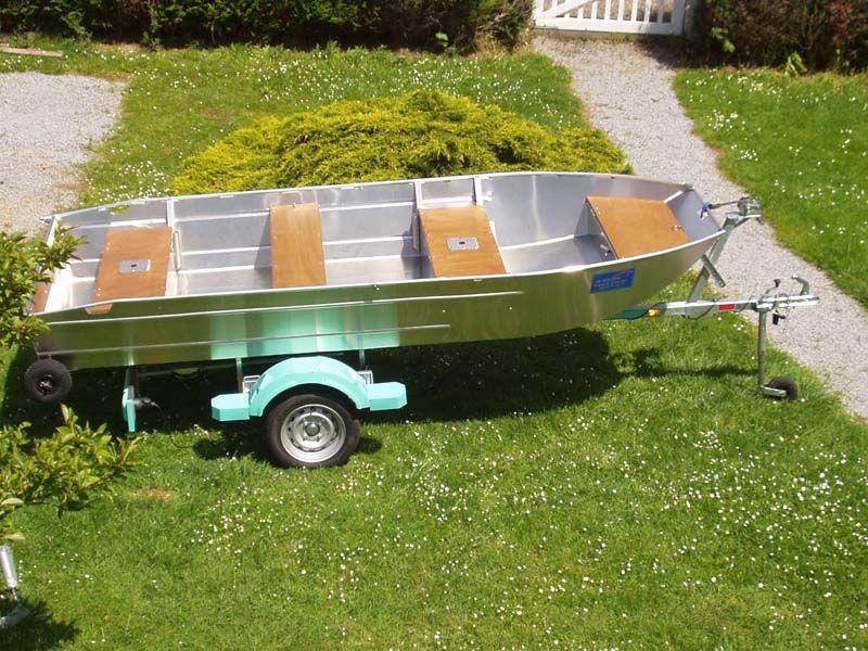barque-aluminium-fond-plat_56