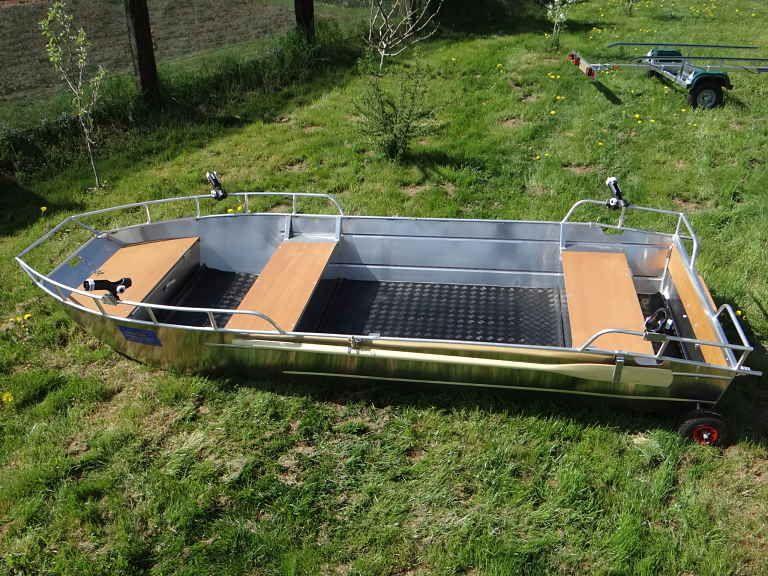 barque-aluminium-fond-plat_57