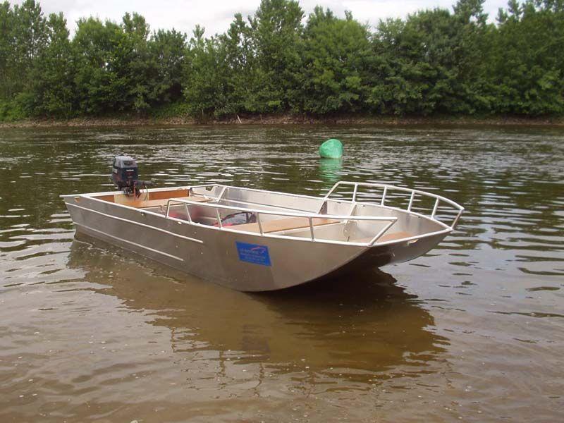 barque-aluminium-fond-plat_59
