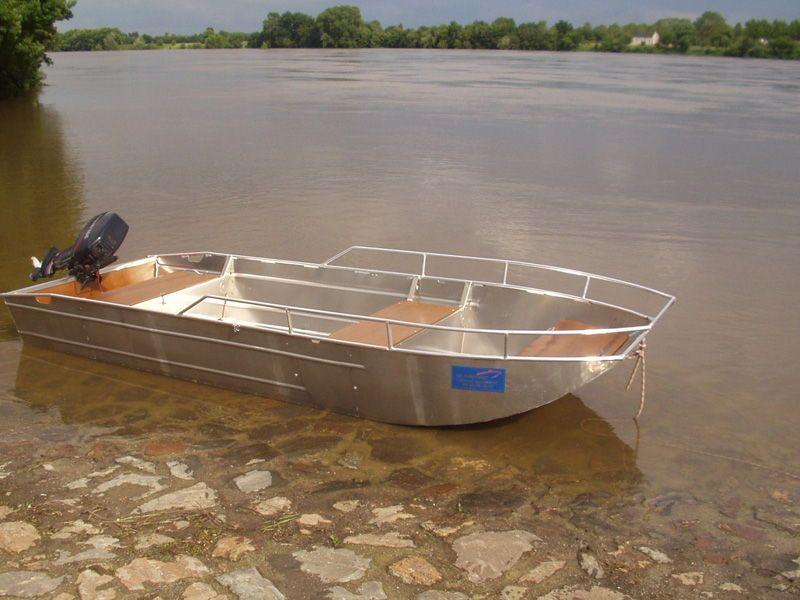 barque-aluminium-fond-plat_6