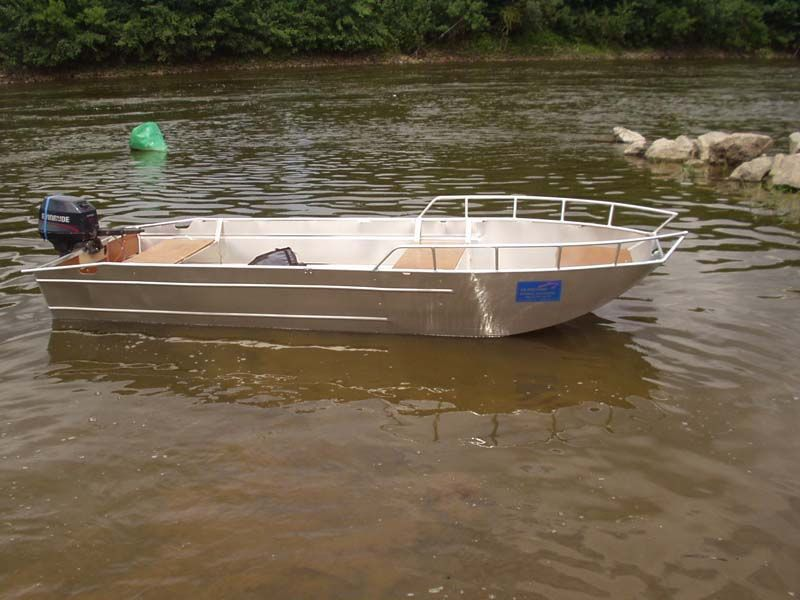 barque-aluminium-fond-plat_60
