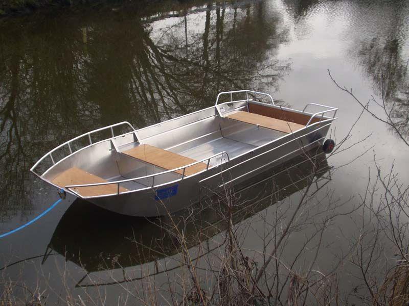 barque-aluminium-fond-plat_61