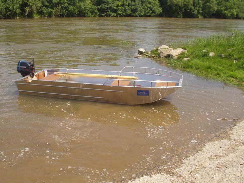 barque-aluminium-fond-plat_62
