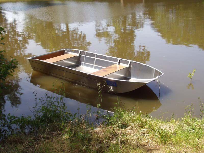 barque-aluminium-fond-plat_64