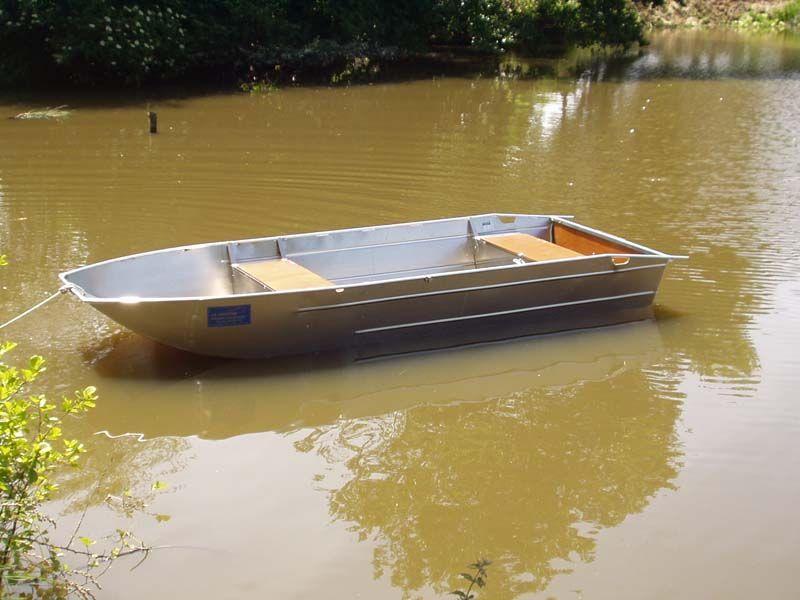 barque-aluminium-fond-plat_65