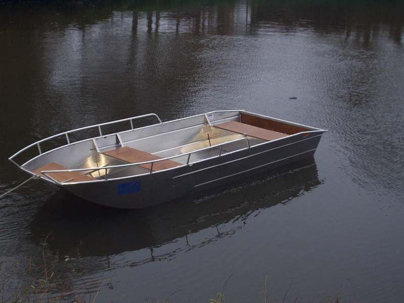 barque-aluminium-fond-plat_67