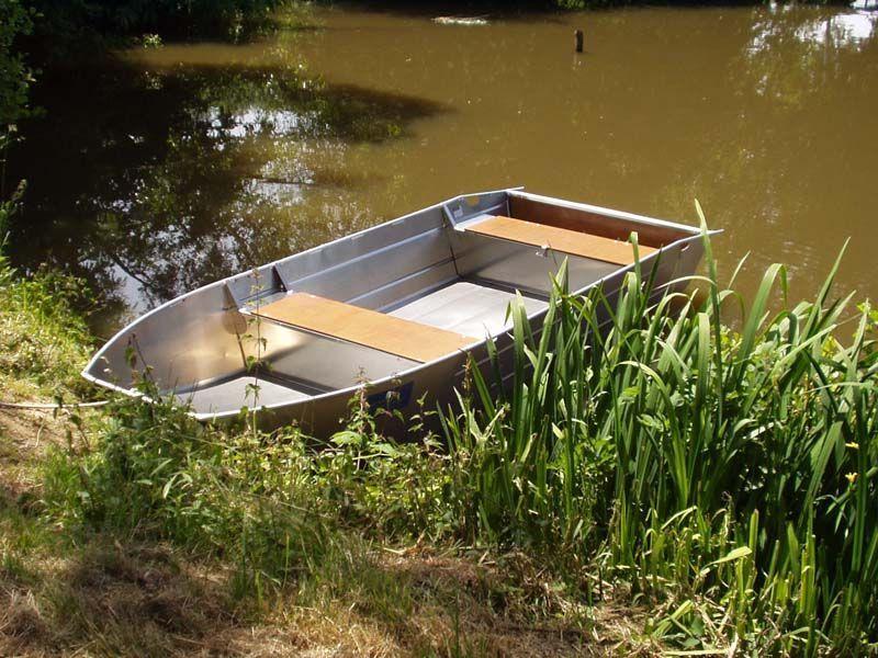 barque-aluminium-fond-plat_68