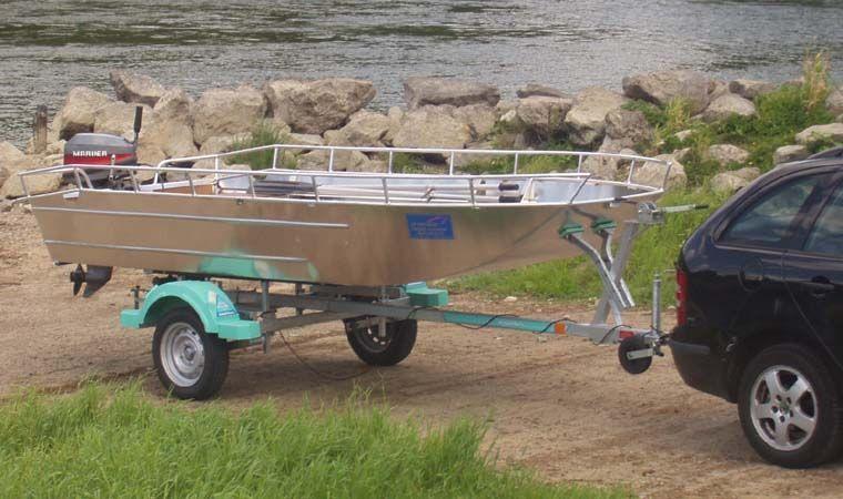 barque-aluminium-fond-plat_69