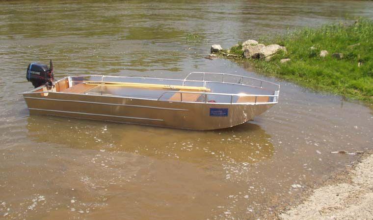 barque-aluminium-fond-plat_7