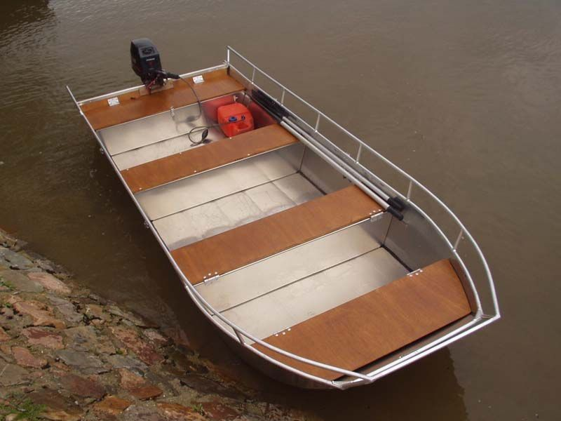 barque-aluminium-fond-plat_70