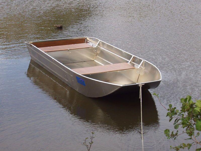 barque-aluminium-fond-plat_71