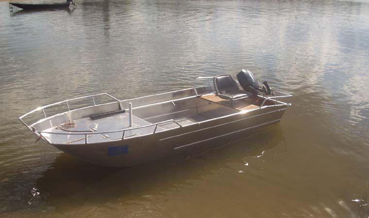 barque-aluminium-fond-plat_72