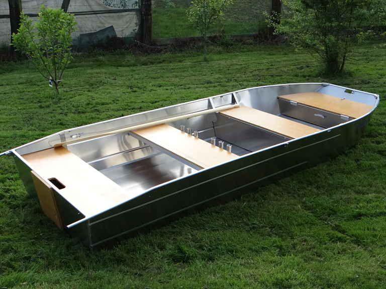 barque-aluminium-fond-plat_73