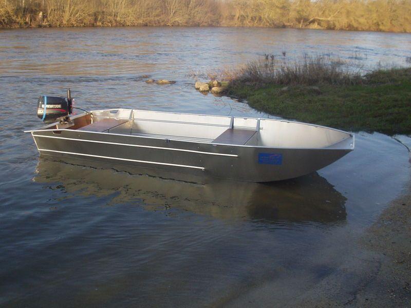 barque-aluminium-fond-plat_74