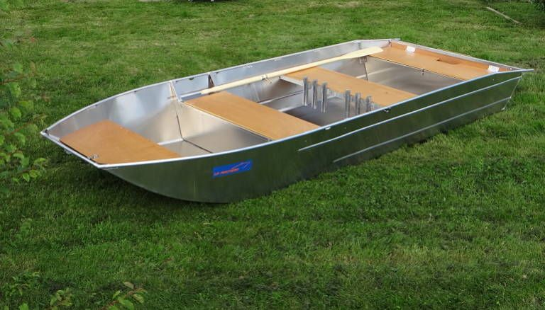 barque-aluminium-fond-plat_75