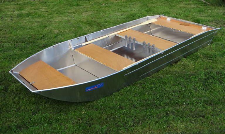 barque-aluminium-fond-plat_76