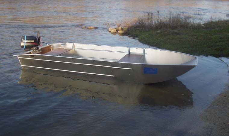 barque-aluminium-fond-plat_77