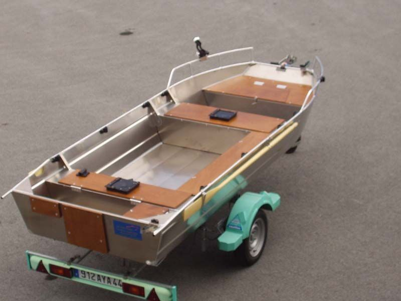 barque-aluminium-fond-plat_78