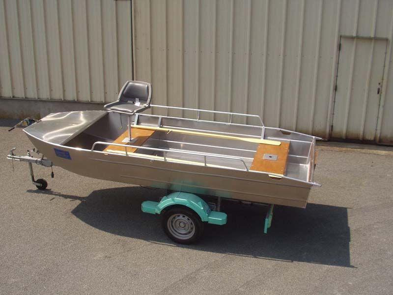 barque-aluminium-fond-plat_8