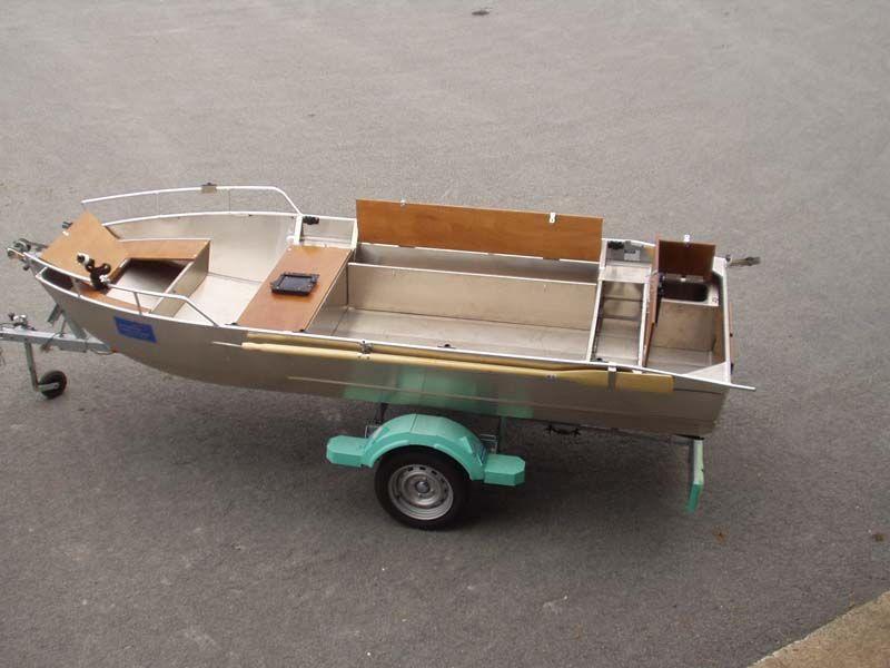 barque-aluminium-fond-plat_80