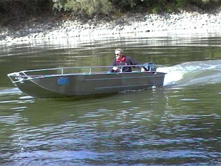 barque-aluminium-fond-plat_82
