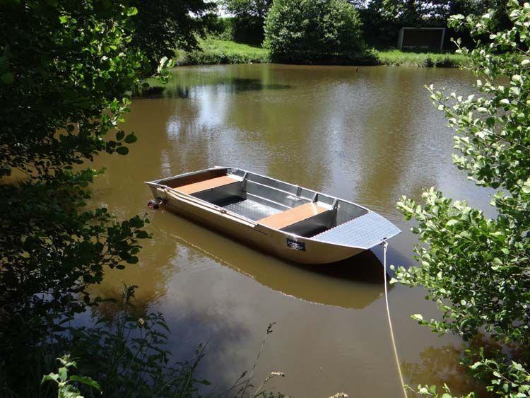 barque-aluminium-fond-plat_83