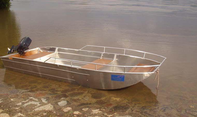 barque-aluminium-fond-plat_85