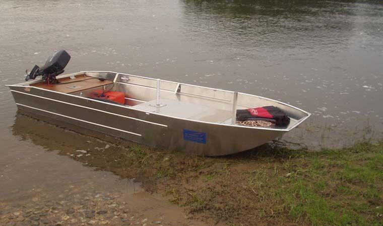 barque-aluminium-fond-plat_87