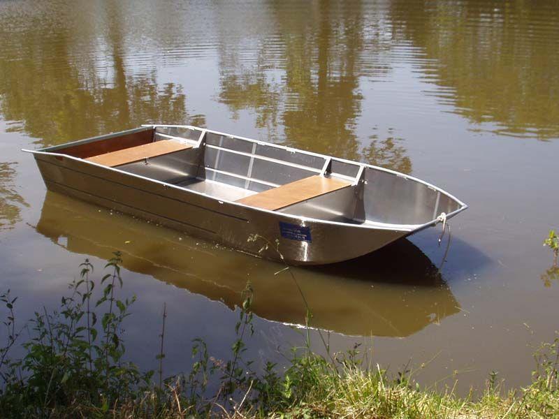 barque-aluminium-fond-plat_89
