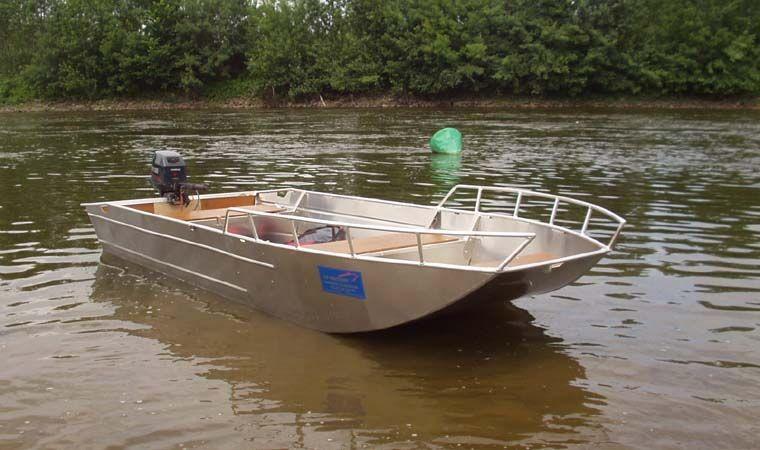 barque-aluminium-fond-plat_9