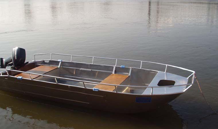 barque-aluminium-fond-plat_90